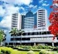 深圳有哪些好的妇产科医院?