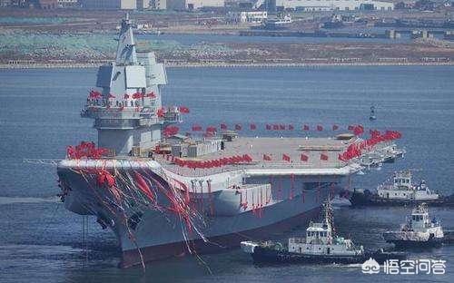 中国领先的军事武器有哪些 中国近年来在军事武