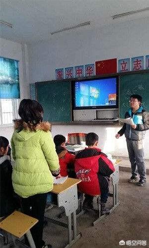 松江同乐网 发廊地图 :校园疯骚史之舞动青春