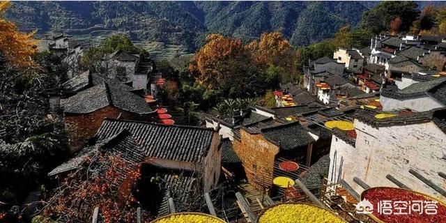 上海放飞心灵按摩:一个人心情不好的时候该去什么地方旅游?