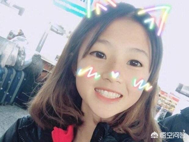 如何评价中国女足队员熊熙图1