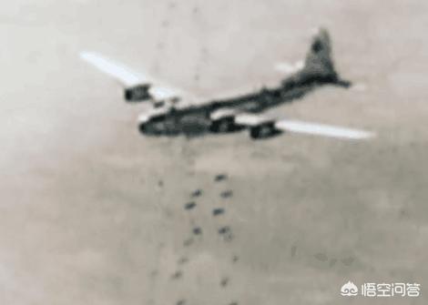 战斗机和轰炸机谁才是空中霸主?战争形态是否会使两者角色替换?