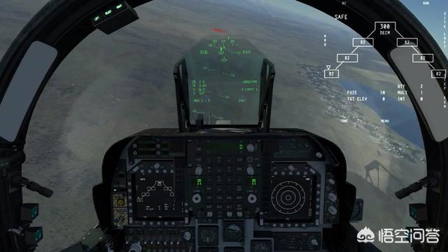 经典飞机大战刷分(经典飞机大战单机版)