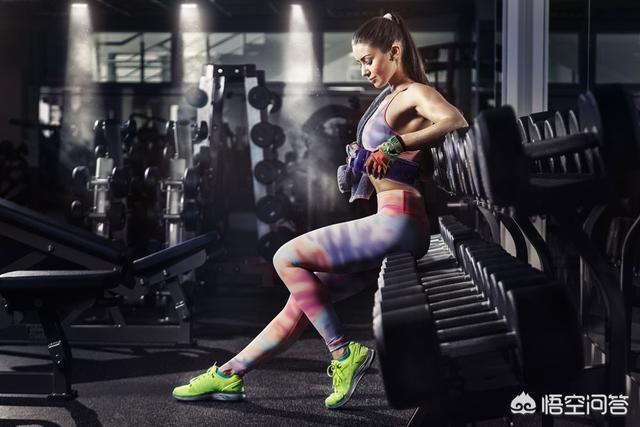 晚上做什么运动容易减肥?(图2)