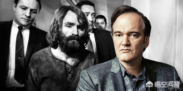 好莱坞大导演克里斯托弗.诺兰和詹姆斯.卡梅隆,你更喜欢谁?