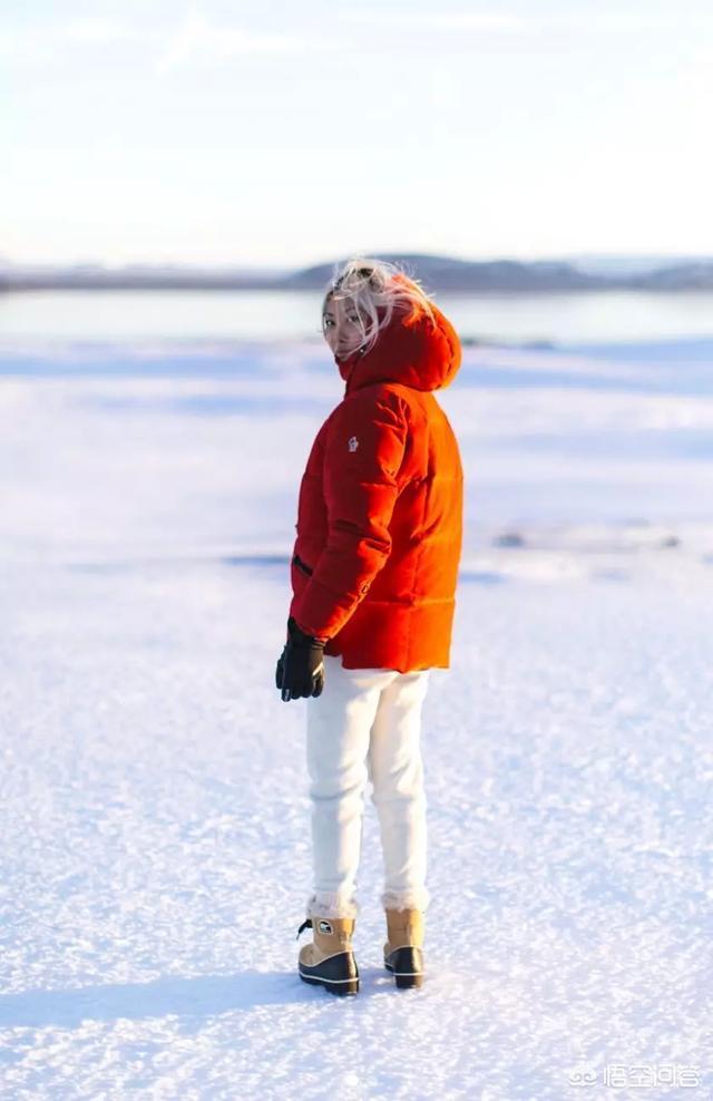 雪地靴有哪些品牌(冬天要是买雪地靴的话,哪个牌子的鞋子舒服呢?