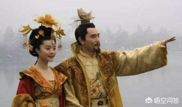 安史之乱对唐朝的影响有多大?你怎么看?