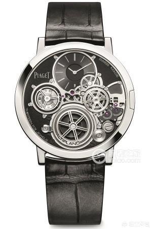 哪有手表男、职业男士经典款手表、男士手表排行榜10强插图1