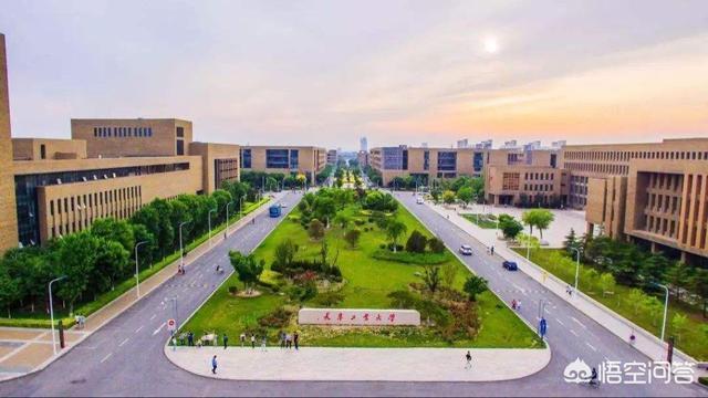 有哪些好考的一本医学院校?