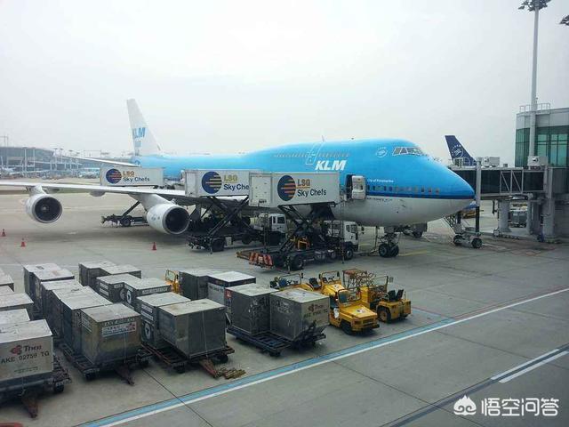 国际航班 行李(国际航班行李托运重量)