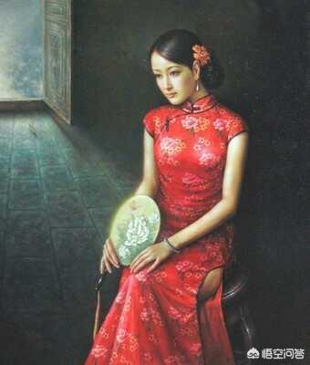 油画头像,画油画头像常用哪几种黄金比例?