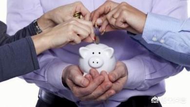 本人目前正在创业,有什好的融资平台可推荐吗?