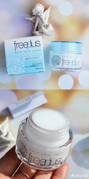 日本保湿护肤品,冬天什么补水保湿的护肤品最好?
