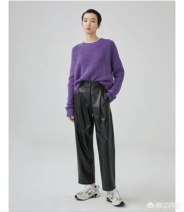 紫色和什么颜色搭配好看,紫色和什么颜色搭配最好看?