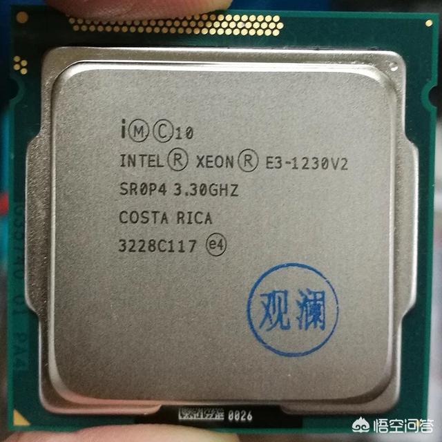 有一张gtx960和一个300w电源,一个120固态,预算900元剩下怎么配?