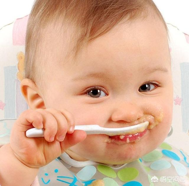 1-6岁的宝宝有哪些营养餐值得推荐?(6一7一8岁儿童营养餐)
