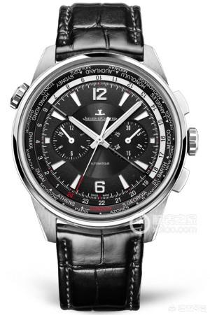 哪有手表男、职业男士经典款手表、男士手表排行榜10强插图9