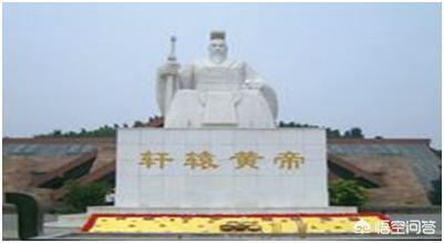 福州夜生活 :中国现在的陪都