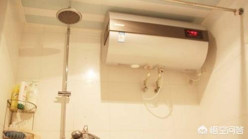 电热水器安全吗会不会发生触电事故