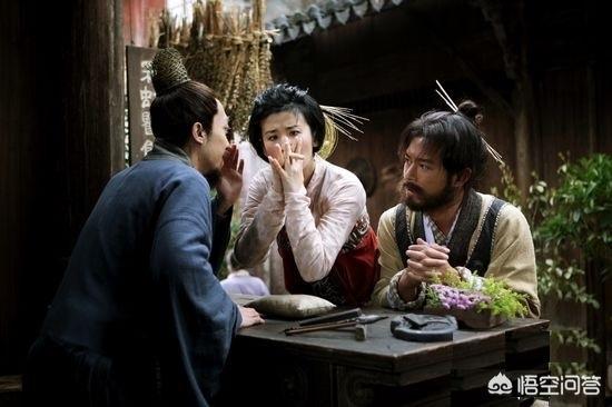 十二长生秘传用法,中国古代有什么神奇的秘术吗?