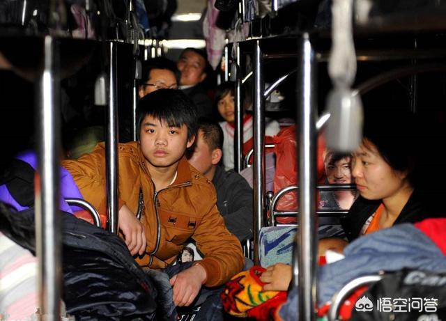 陕西卧铺客车撞隧道口致36人遇难,乘坐卧铺客车该如何逃生?
