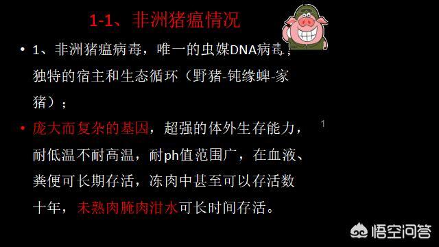 """太原市发布""""西非白喉疫情处置防控工作""""五要五禁止"""",西非白喉要怎么防控工作?为了能让猪少得病症,可以在饲料中添加什么样添加剂?"""
