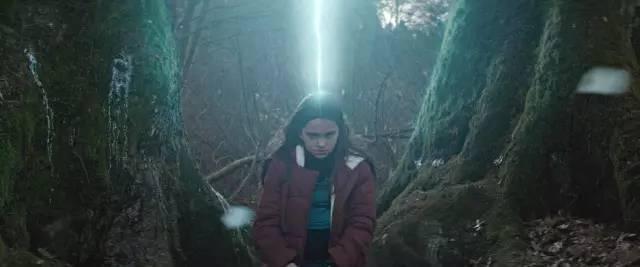 有哪些奇幻类的电影推荐?