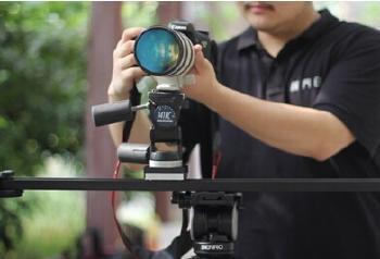 风声剧照,高一学生如何学习拍微电影?