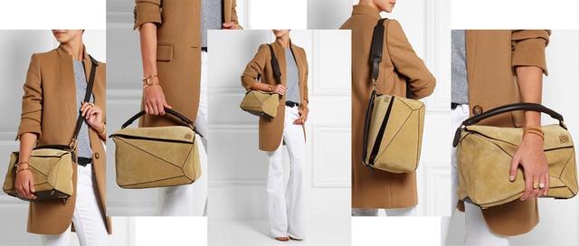 平民价格包包品牌 口红买大牌还是买平替 哪些大牌经典款包包有平价替代款?