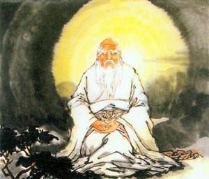 除了唐三藏,中国历史上有哪些名僧?(图1)