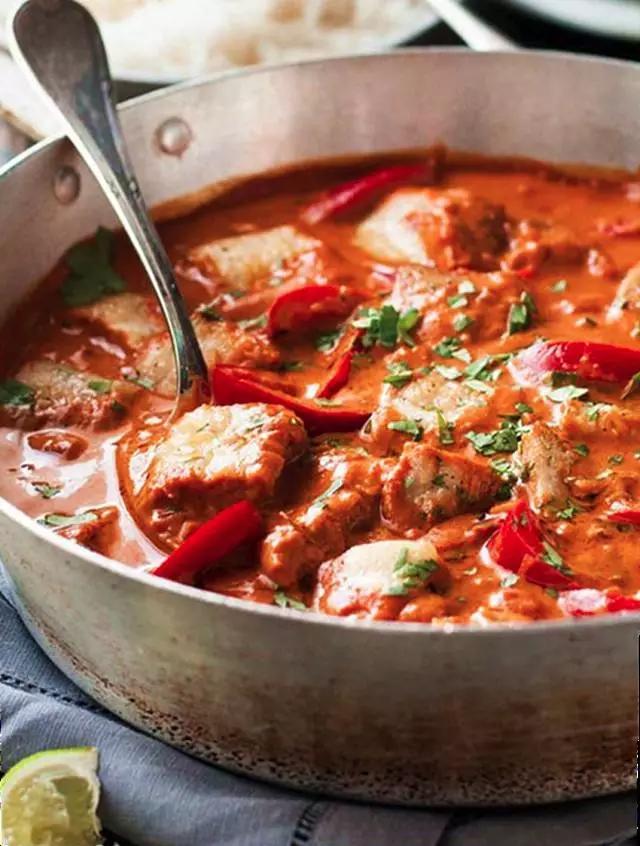 炖肉时该加冷水还是热水?