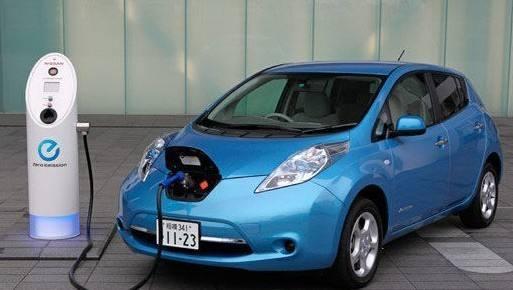 电动汽车能不能买?
