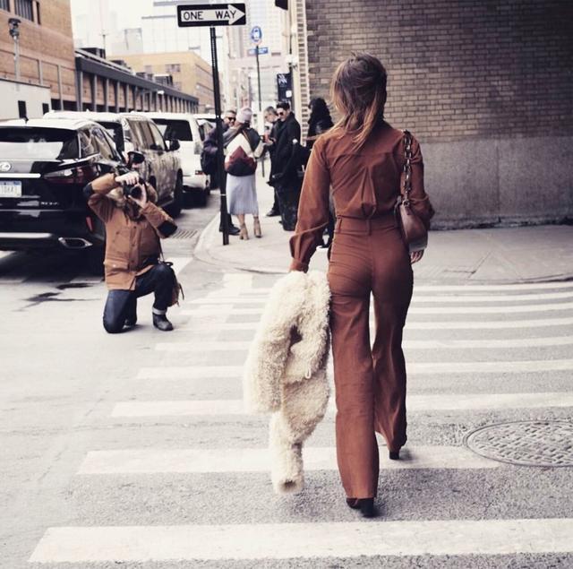 法国小众服装品牌 法国小众品牌衣服 有什么法式女士服装配饰的小众牌子推荐吗?