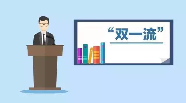 南昌大学互联网创新创业大赛,春节去哪里过冬旅游比较适合?