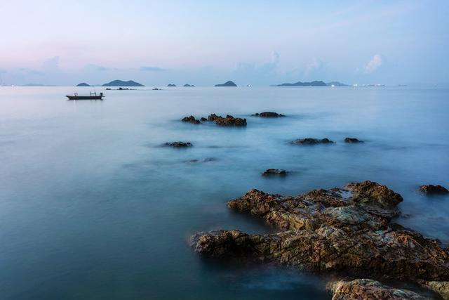 广州国庆冷门周边游景点推荐 广州周边游,大家有啥好推荐的,景区就算了?插图13