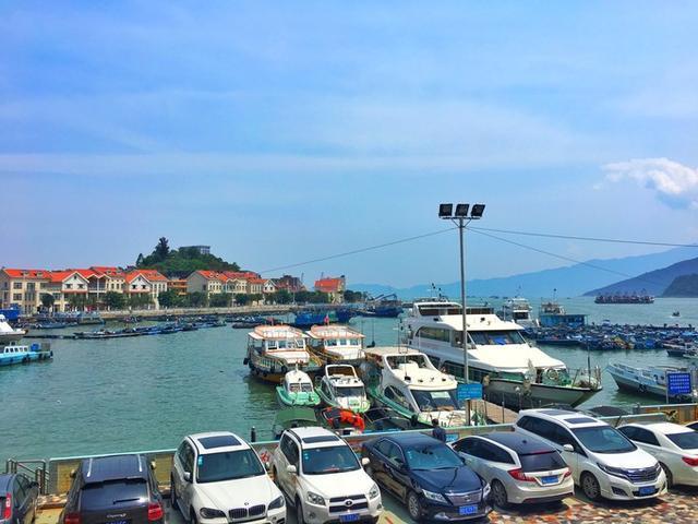 广州国庆冷门周边游景点推荐 广州周边游,大家有啥好推荐的,景区就算了?插图2