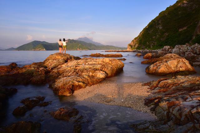 广州国庆冷门周边游景点推荐 广州周边游,大家有啥好推荐的,景区就算了?插图16