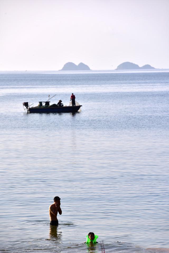 广州国庆冷门周边游景点推荐 广州周边游,大家有啥好推荐的,景区就算了?插图17