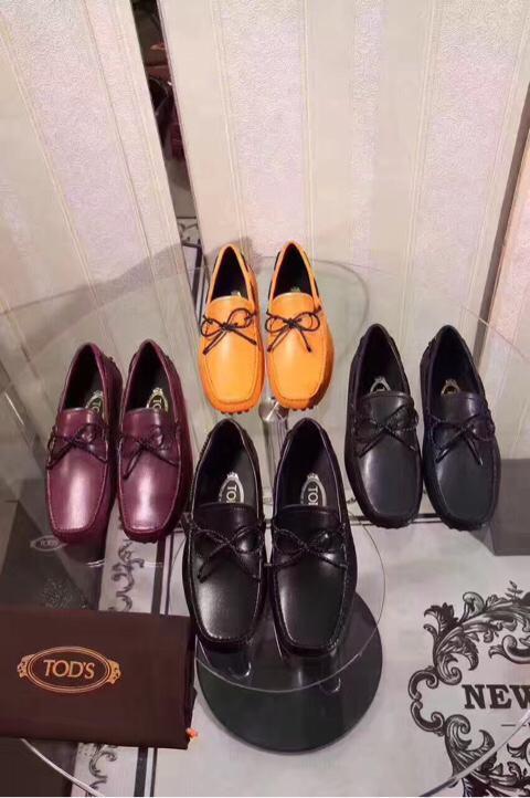 男生一般喜欢穿什么鞋?(图7)
