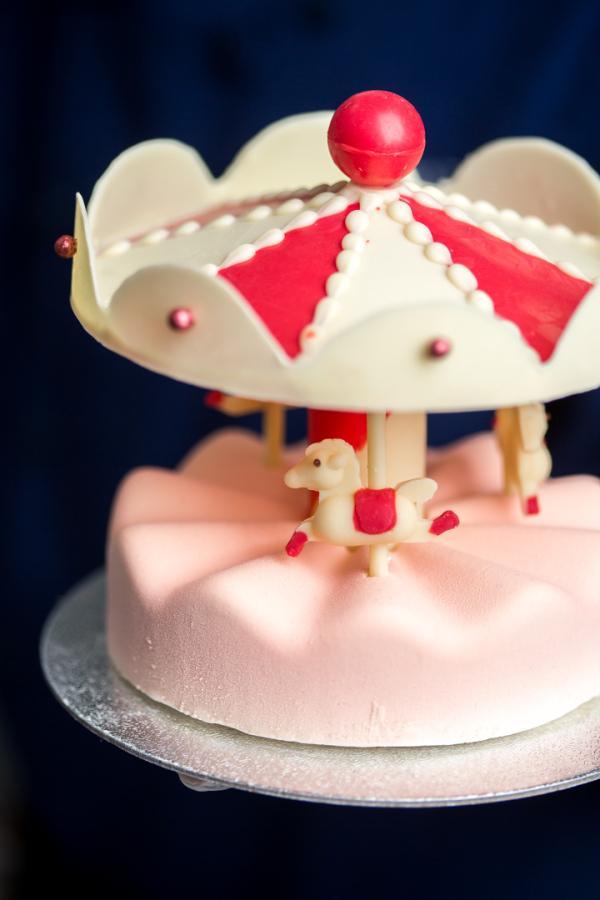 深圳有即美味,又健康,颜值高的蛋糕?
