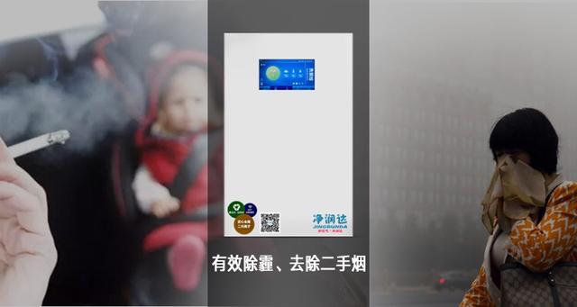 治理雾霾的措施(治理雾霾的措施个人)