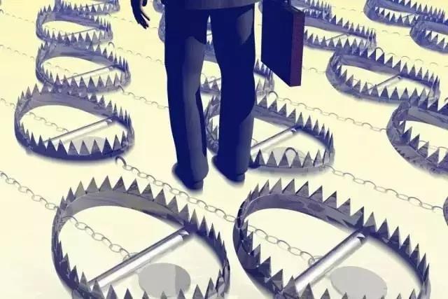 太平洋在线电子商务管理系统:梦境可以预测未来