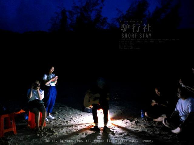 广州国庆冷门周边游景点推荐 广州周边游,大家有啥好推荐的,景区就算了?插图12