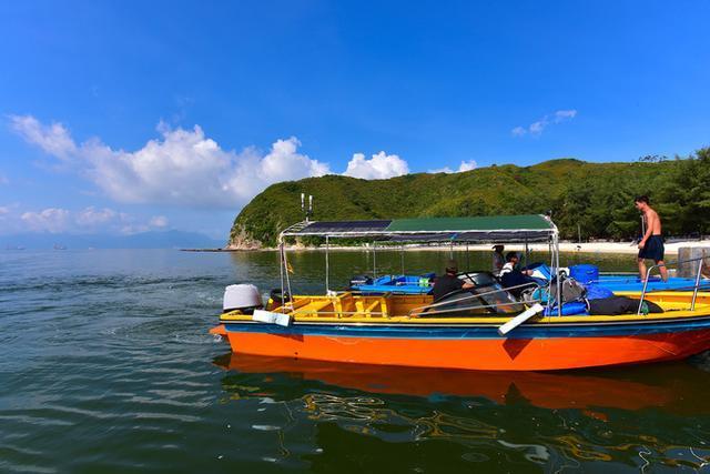广州国庆冷门周边游景点推荐 广州周边游,大家有啥好推荐的,景区就算了?插图21