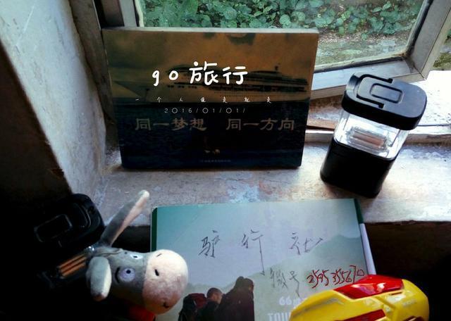 广州国庆冷门周边游景点推荐 广州周边游,大家有啥好推荐的,景区就算了?插图20