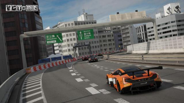 赛车照片,《GT赛车》大卖的因素有哪些?