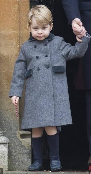 男生多高可以穿外套?(图24)