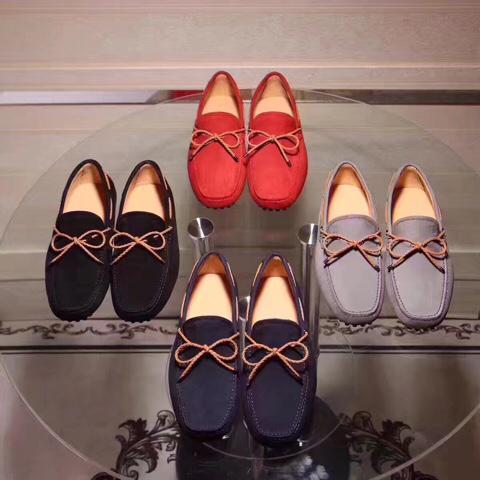 男生一般喜欢穿什么鞋?(图6)