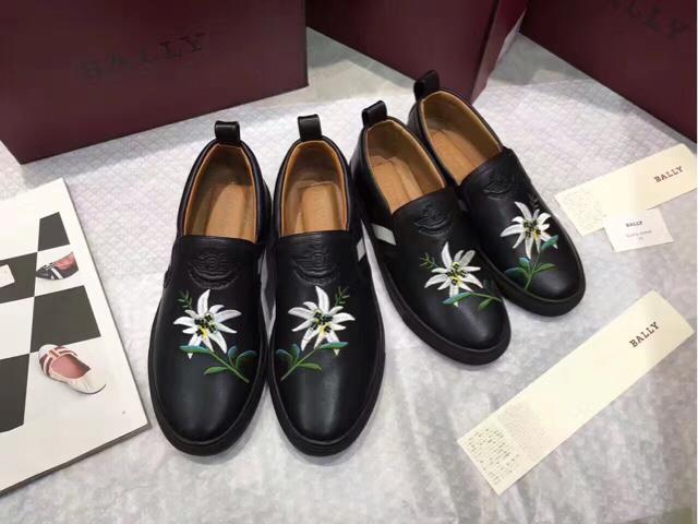 男生一般喜欢穿什么鞋?(图13)