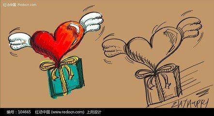 女朋友送的礼物解压,送喜欢的女孩子什么礼物让她不感觉有压力?